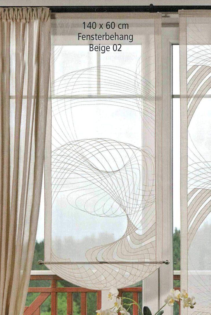 Medium Size of Wohnzimmer Gardinen Mit Balkontr Einzigartig Inspirational Für Schlafzimmer Scheibengardinen Küche Gardine Fenster Die Wohnzimmer Balkontür Gardine