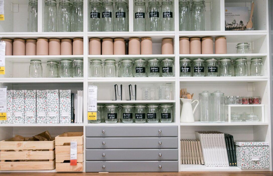 Large Size of Ikea Aufbewahrung Küche Ludwigsburg Gardine Jalousieschrank Aufbewahrungsbehälter Gebrauchte Verkaufen Inselküche Abverkauf Planen Deko Für Landküche Wohnzimmer Ikea Aufbewahrung Küche
