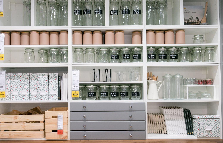 Full Size of Ikea Aufbewahrung Küche Ludwigsburg Gardine Jalousieschrank Aufbewahrungsbehälter Gebrauchte Verkaufen Inselküche Abverkauf Planen Deko Für Landküche Wohnzimmer Ikea Aufbewahrung Küche