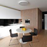 Ikea Bartisch Wohnzimmer Ikea Bartisch Kchen Kche Wei Theke Offene In Betten Bei Küche 160x200 Sofa Mit Schlaffunktion Modulküche Kaufen Miniküche Kosten