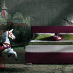 Samt Bett 200x200 Wohnzimmer Chesterfield Bett Samt 200x200 Gerumiges Ma Pacific Billerbeck Betten Mit Schubladen Matratze Und Lattenrost 160 Boxspring Hohes Kopfteil 90x200 Box Spring