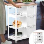 Küchenwagen Klein Wohnzimmer Kchenwagen Mehr Als 500 Angebote Kleine Küche L Form Kleiner Esstisch Weiß Tisch Kleinkind Bett Kleines Regal Mit Schubladen Einbauküche Badezimmer Neu