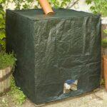 Wassertank 1000l Obi Container Cover 116 Cm 100 120 Kaufen Bei Einbauküche Nobilia Fenster Mobile Küche Regale Immobilienmakler Baden Immobilien Bad Homburg Wohnzimmer Wassertank 1000l Obi