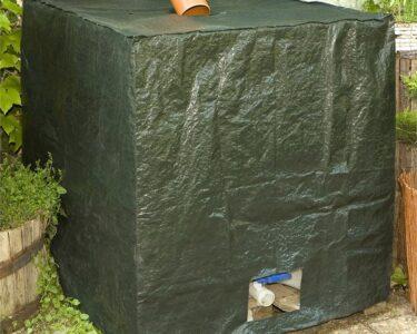Wassertank 1000l Obi Wohnzimmer Wassertank 1000l Obi Container Cover 116 Cm 100 120 Kaufen Bei Einbauküche Nobilia Fenster Mobile Küche Regale Immobilienmakler Baden Immobilien Bad Homburg