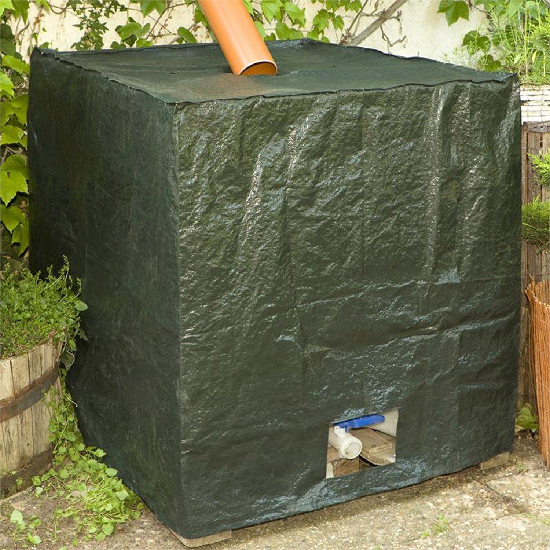 Full Size of Wassertank 1000l Obi Container Cover 116 Cm 100 120 Kaufen Bei Einbauküche Nobilia Fenster Mobile Küche Regale Immobilienmakler Baden Immobilien Bad Homburg Wohnzimmer Wassertank 1000l Obi