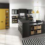 Küchenkarussell Blockiert Welt Der Kchenschrnke Kchen Hansen Marke Des Nordens Wohnzimmer Küchenkarussell Blockiert