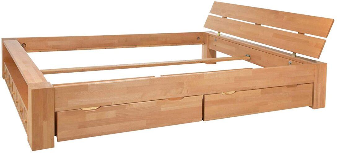 Large Size of Kopfteil Bett Regal Mit Am Bauen Malm 180 Ikea Acerto Alaska Holz Aus Buche Massiv Schubladen Unterbett Betten Kleinkind 140x200 Bettkasten Gebrauchte Weiß Wohnzimmer Kopfteil Bett Regal