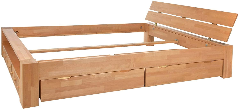 Full Size of Kopfteil Bett Regal Mit Am Bauen Malm 180 Ikea Acerto Alaska Holz Aus Buche Massiv Schubladen Unterbett Betten Kleinkind 140x200 Bettkasten Gebrauchte Weiß Wohnzimmer Kopfteil Bett Regal