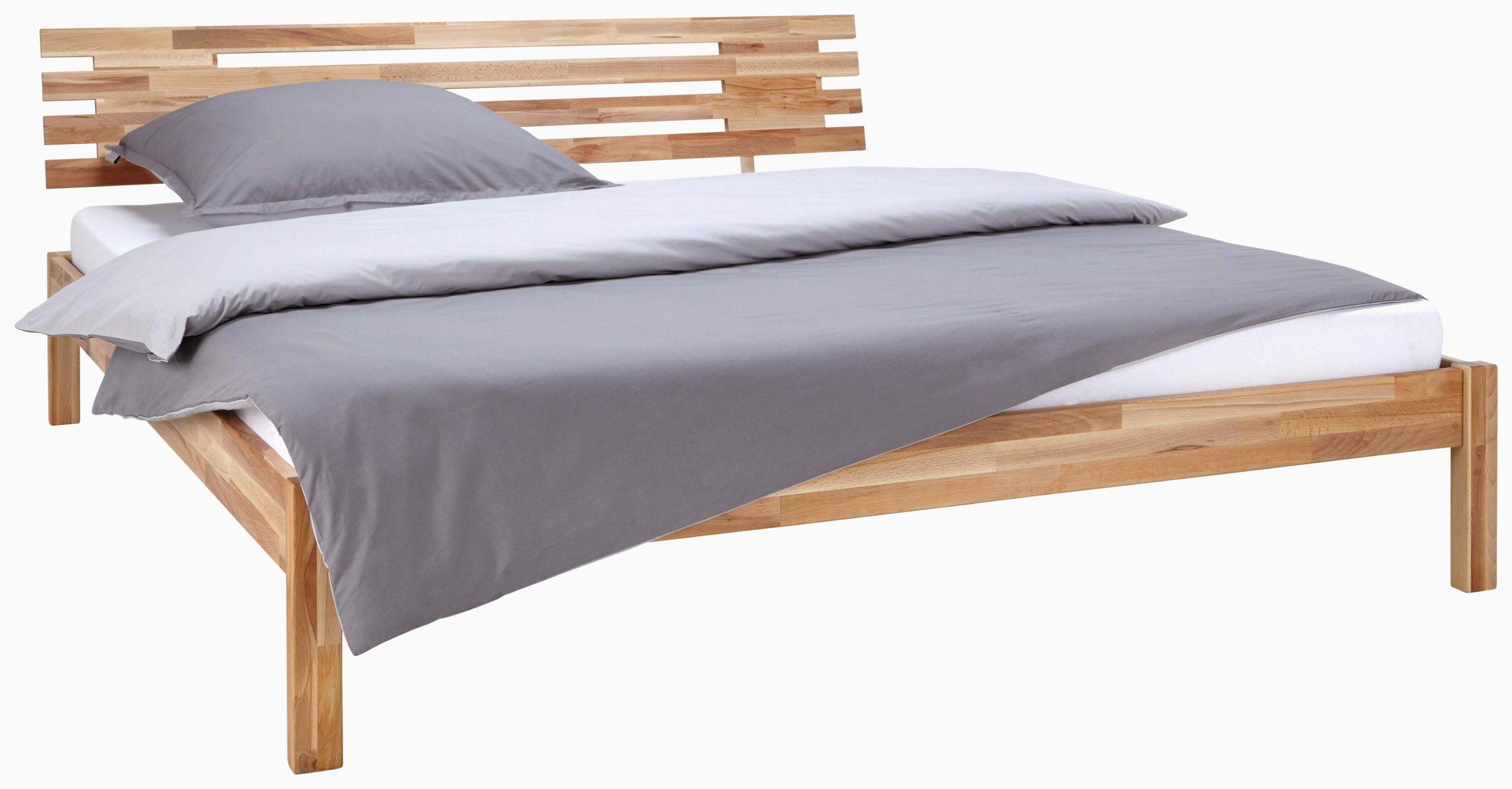 Full Size of Bett Ausziehbar Gleiche Ebene Ikea 32 Das Beste Von Im Wohnzimmer Reizend Frisch Günstig Kaufen 160 Stauraum Dico Betten Amazon Landhaus Esstische Cars Wohnzimmer Bett Ausziehbar Gleiche Ebene