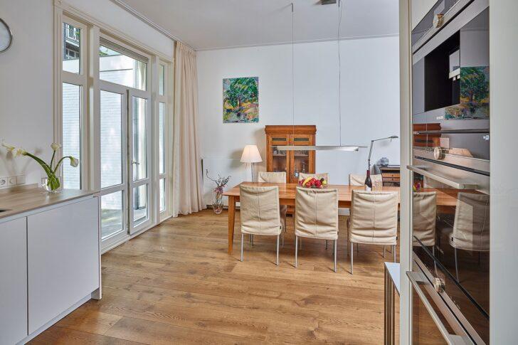 Medium Size of Küchen Regal Wohnzimmer Poggenpohl Küchen