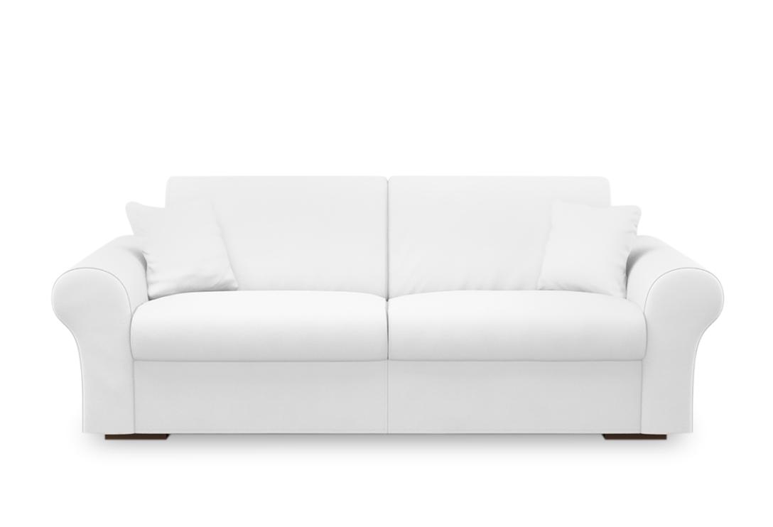 Large Size of Schlafsofa 160x200 Bett Mit Lattenrost Und Matratze Liegefläche Komplett Bettkasten Betten Ikea Weißes Stauraum Schubladen Weiß 180x200 Wohnzimmer Schlafsofa 160x200