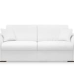 Schlafsofa 160x200 Wohnzimmer Schlafsofa 160x200 Bett Mit Lattenrost Und Matratze Liegefläche Komplett Bettkasten Betten Ikea Weißes Stauraum Schubladen Weiß 180x200