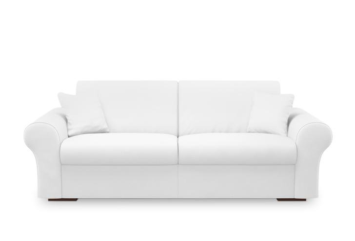 Medium Size of Schlafsofa 160x200 Bett Mit Lattenrost Und Matratze Liegefläche Komplett Bettkasten Betten Ikea Weißes Stauraum Schubladen Weiß 180x200 Wohnzimmer Schlafsofa 160x200
