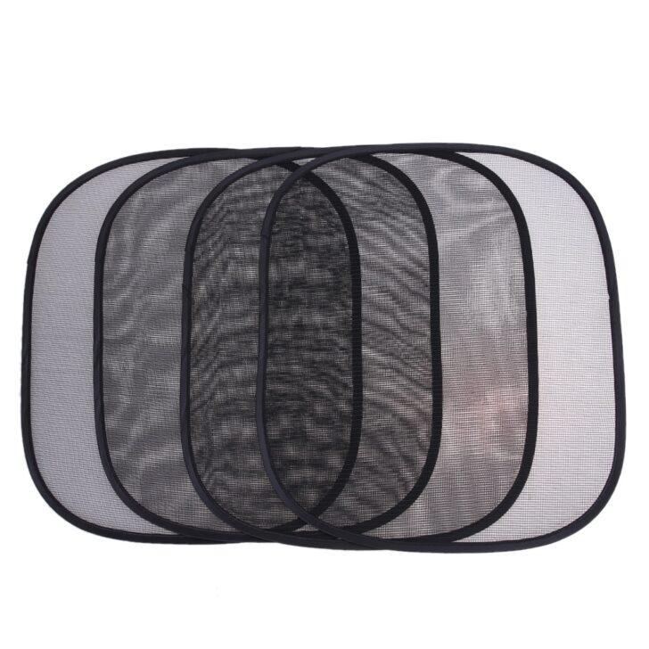 Medium Size of Sonnenschutz Fenster Innen Saugnapf Einbauen Kosten Folie Für Jalousie Insektenschutz Tauschen Nach Maß Plissee Standardmaße Herne Mit Integriertem Wohnzimmer Sonnenschutz Fenster Innen Saugnapf