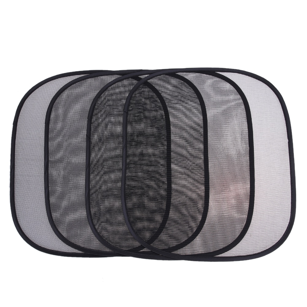 Full Size of Sonnenschutz Fenster Innen Saugnapf Einbauen Kosten Folie Für Jalousie Insektenschutz Tauschen Nach Maß Plissee Standardmaße Herne Mit Integriertem Wohnzimmer Sonnenschutz Fenster Innen Saugnapf