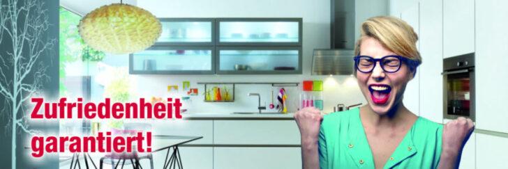 Medium Size of Sconto Küchen Hlzel Kchendesign In Nossen Kchen Fr Hainichen Regal Wohnzimmer Sconto Küchen