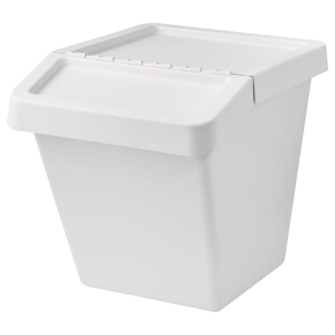 Large Size of Treteimer Küche Deckenleuchte Schneidemaschine Singleküche Mit E Geräten Eiche Müllsystem Sideboard Einlegeböden Umziehen Billig Kaufen Schreinerküche Wohnzimmer Mülleimer Küche Ikea