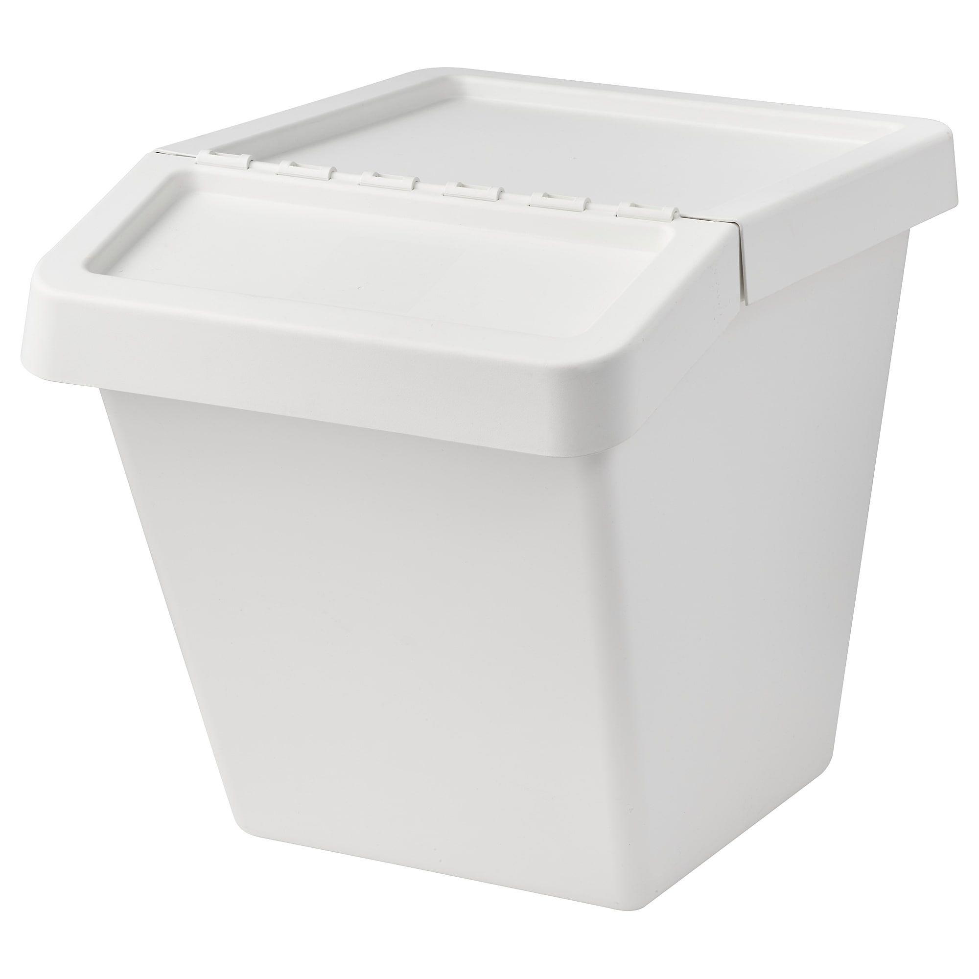 Full Size of Treteimer Küche Deckenleuchte Schneidemaschine Singleküche Mit E Geräten Eiche Müllsystem Sideboard Einlegeböden Umziehen Billig Kaufen Schreinerküche Wohnzimmer Mülleimer Küche Ikea