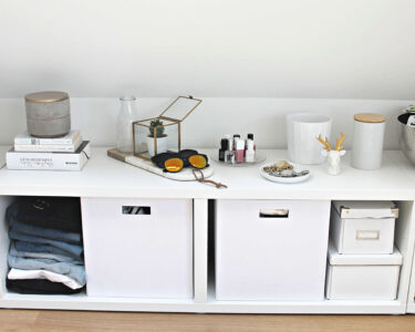 Sockelblendenhalter Küche Wohnzimmer Blende Kche Einbaukche Selber Bauen Splbecken Küche Ikea Kosten Massivholzküche Sitzbank Bodenfliesen Nolte Schrankküche Fliesenspiegel Machen