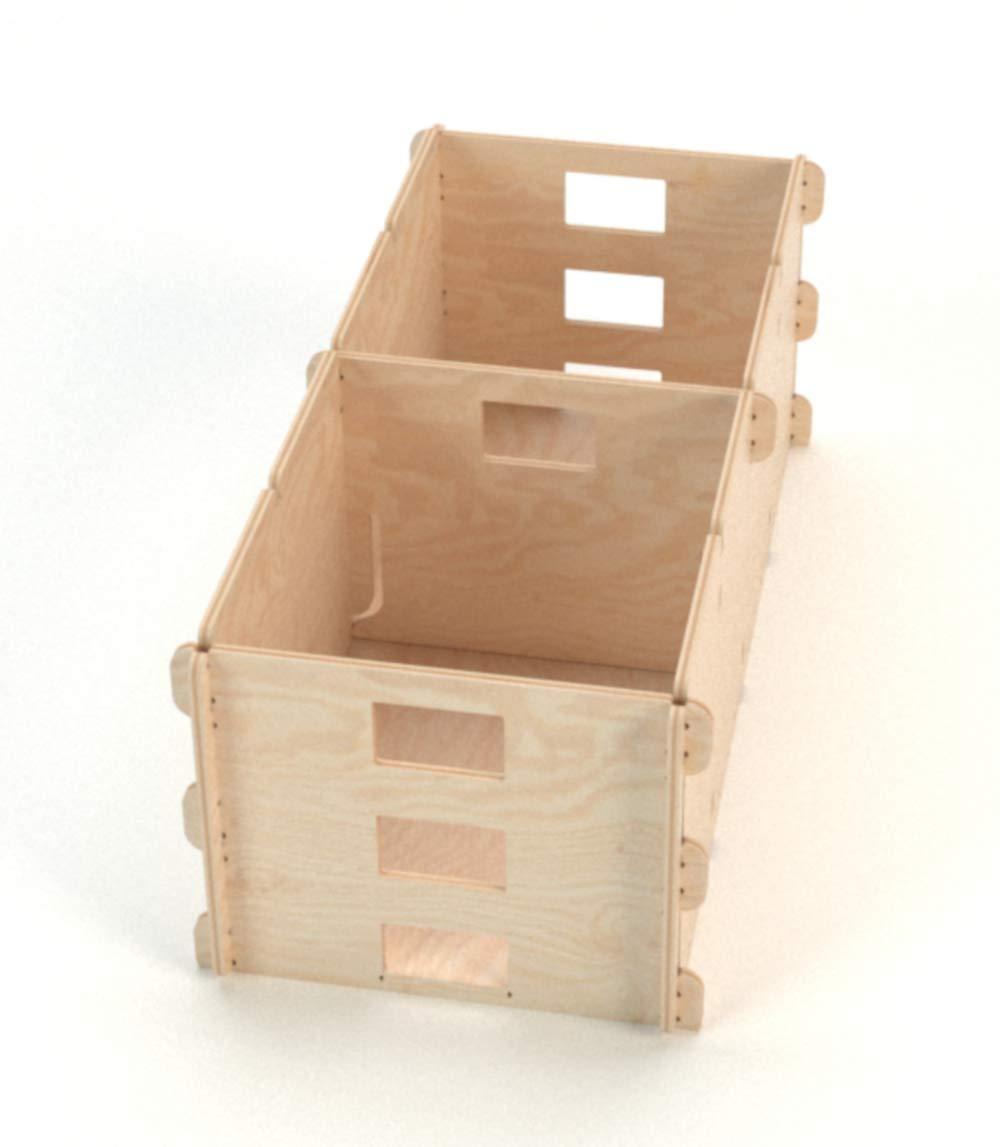 Full Size of Kisten Küche Regal Für Getränkekisten Unterschrank Eckunterschrank Finanzieren Klapptisch Weiß Matt Singleküche Mit Kühlschrank Holz Fliesenspiegel Wohnzimmer Kisten Küche