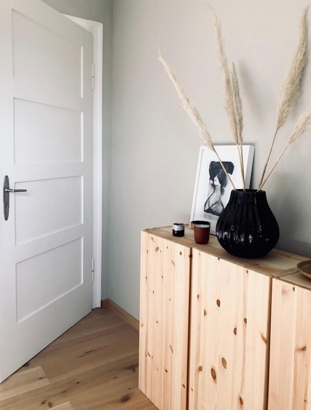 Large Size of Schlafzimmer Interior Deko Wand Sideboard Küche Badezimmer Wohnzimmer Wanddeko Für Dekoration Mit Arbeitsplatte Wohnzimmer Deko Sideboard
