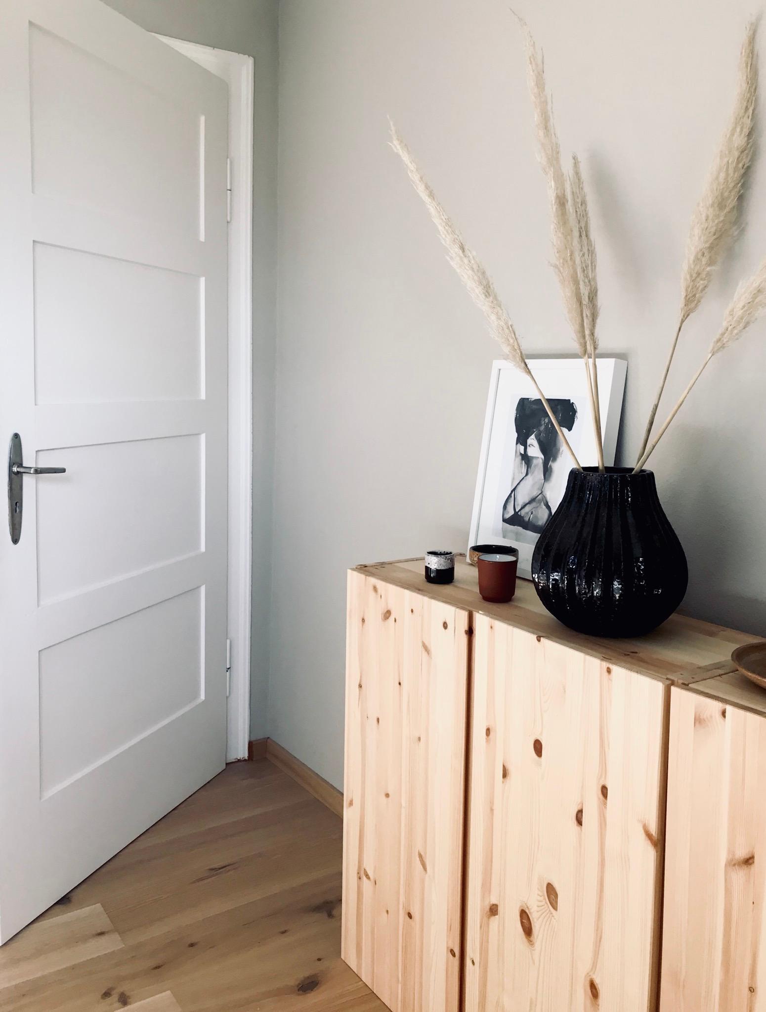 Full Size of Schlafzimmer Interior Deko Wand Sideboard Küche Badezimmer Wohnzimmer Wanddeko Für Dekoration Mit Arbeitsplatte Wohnzimmer Deko Sideboard