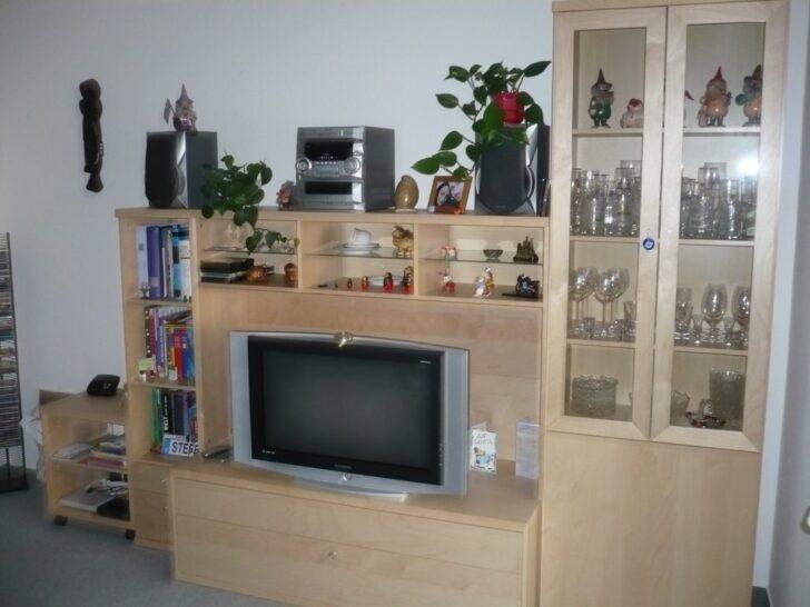 Medium Size of Wohnwand Ikea Wohnzimmerschrank Neuwertige Bonde Serie In Mrfelden Küche Kosten Wohnzimmer Sofa Mit Schlaffunktion Betten 160x200 Kaufen Bei Modulküche Wohnzimmer Wohnwand Ikea