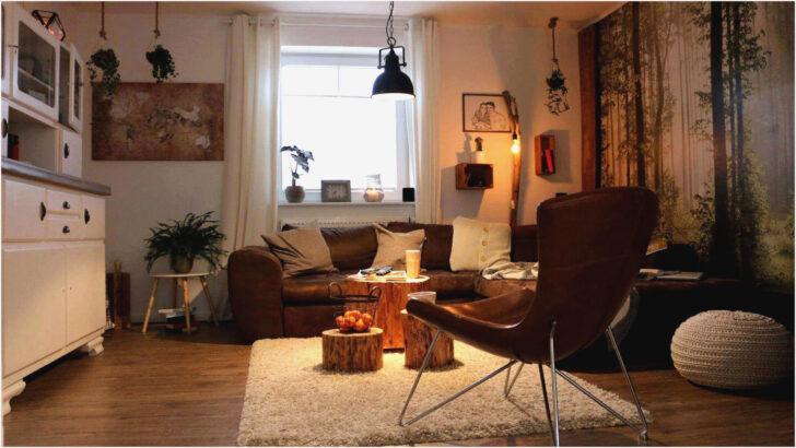 Medium Size of Deckenlampen Ideen Deckenlampe Wohnzimmer Schlafzimmer Passend Zu Braunen Mbeln Für Modern Bad Renovieren Tapeten Wohnzimmer Deckenlampen Ideen