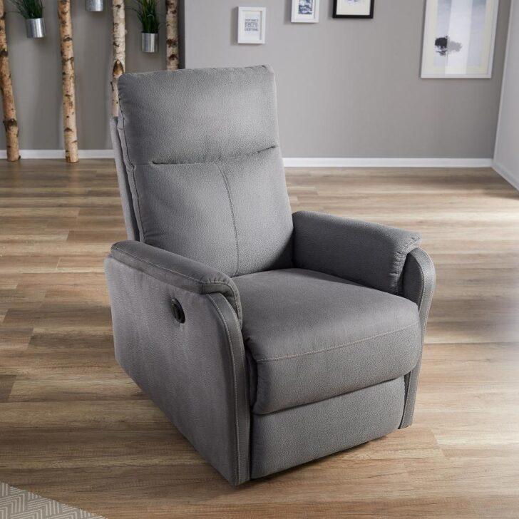 Medium Size of Garten Liegestuhl Verstellbar Liegesessel Elektrisch Verstellbare Ikea Funktionssessel Marlev Sofa Mit Verstellbarer Sitztiefe Wohnzimmer Liegesessel Verstellbar