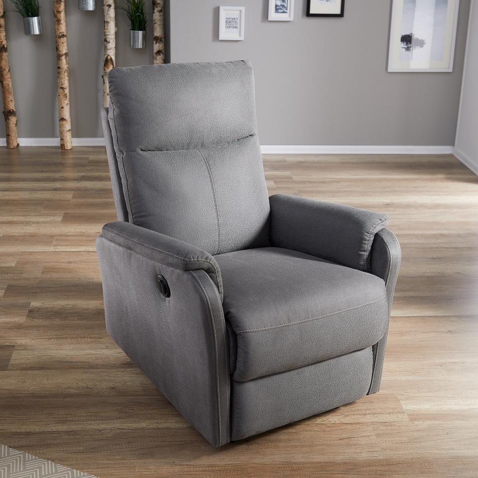 Full Size of Garten Liegestuhl Verstellbar Liegesessel Elektrisch Verstellbare Ikea Funktionssessel Marlev Sofa Mit Verstellbarer Sitztiefe Wohnzimmer Liegesessel Verstellbar