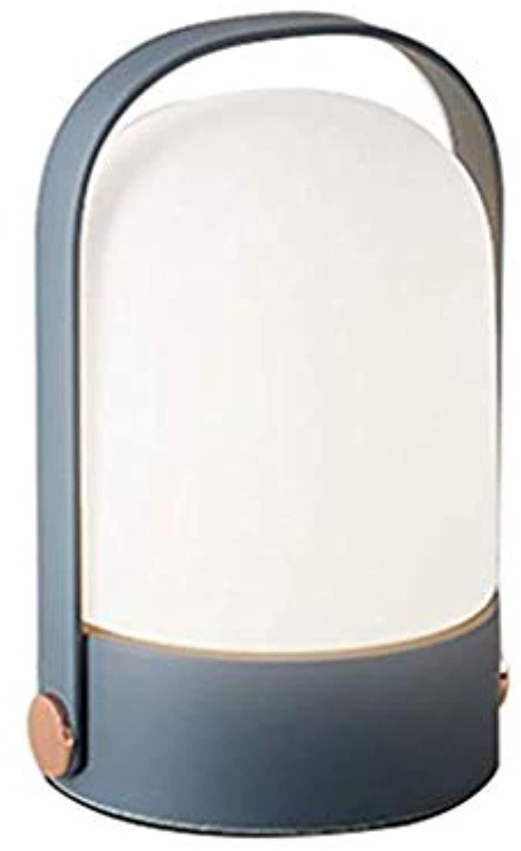Full Size of Kristall Stehlampe Wohnzimmer Stehlampen Schlafzimmer Wohnzimmer Kristall Stehlampe