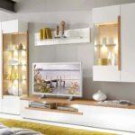 Wohnwand Wohnzimmer Wohnzimmer Wohnwand Wohnzimmer Inspirierend Schrankwand Deko Fototapete Deckenlampen Modern Moderne Deckenleuchte Stehleuchte Fototapeten Tischlampe Tapete Wandbilder