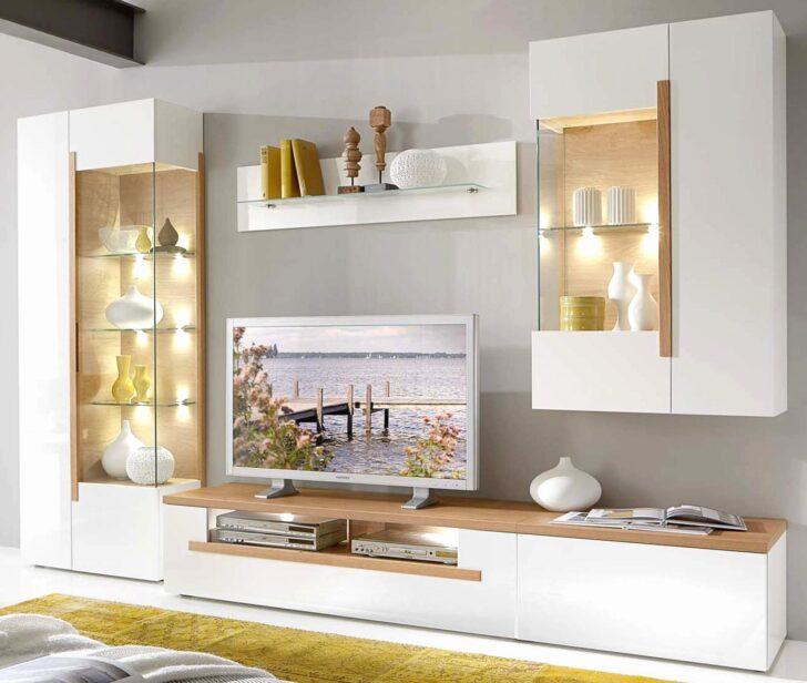 Medium Size of Wohnwand Wohnzimmer Inspirierend Schrankwand Deko Fototapete Deckenlampen Modern Moderne Deckenleuchte Stehleuchte Fototapeten Tischlampe Tapete Wandbilder Wohnzimmer Wohnwand Wohnzimmer