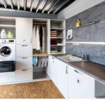 Küchenzeile Mit Waschmaschine Wohnzimmer Küchenzeile Mit Waschmaschine Kchen Kaufen In Bautzen Xxl Ass Bett 120x200 Matratze Und Lattenrost 200x200 Bettkasten 2 Sitzer Sofa Relaxfunktion Fenster