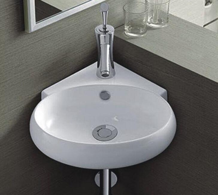Medium Size of Eckwaschbecken Küche 1 Keramik Oval Wandmontage Waschbecken Waschtisch Mit Elektrogeräten Günstig Industriedesign Vinylboden Magnettafel Stehhilfe Sitzecke Wohnzimmer Eckwaschbecken Küche