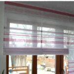 Küche Gardine Gardinen Kche Design Youtube Selbst Zusammenstellen Schnittschutzhandschuhe Gewinnen Kaufen Günstig Wandpaneel Glas Apothekerschrank Wanduhr Wohnzimmer Küche Gardine
