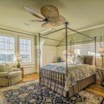 Schlafzimmer Planen Einrichten Tipps Komplett Massivholz Klimagerät Für Luxus Wandleuchte Kronleuchter Wiemann Set Landhausstil Landhaus Günstig Rauch Wohnzimmer Ausgefallene Schlafzimmer
