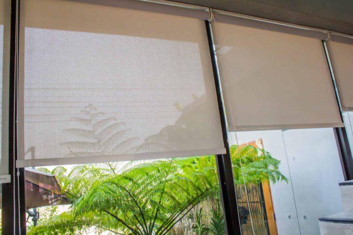 Medium Size of Sonnenschutz Fenster Außen Klemmen Verdunkelungsrollo Test Empfehlungen 05 20 Sicherheitsfolie Mit Rolladenkasten Drutex Beleuchtung Velux Einbauen Innen Wohnzimmer Sonnenschutz Fenster Außen Klemmen