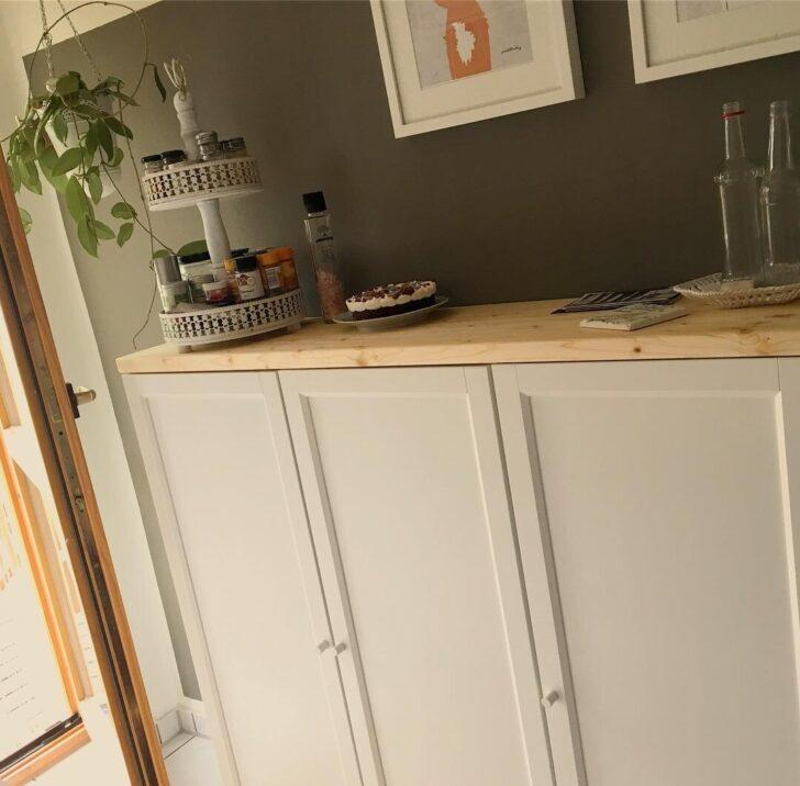 Medium Size of Ikea Regale Küche Metall Bito Arbeitsplatte Modulküche Wasserhahn Wandanschluss Aufbewahrungssystem Rückwand Glas Landküche Landhausstil Tresen Rollwagen Wohnzimmer Ikea Regale Küche
