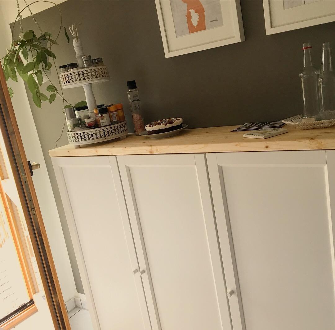Full Size of Ikea Regale Küche Metall Bito Arbeitsplatte Modulküche Wasserhahn Wandanschluss Aufbewahrungssystem Rückwand Glas Landküche Landhausstil Tresen Rollwagen Wohnzimmer Ikea Regale Küche
