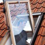 Dachfenster Einbauen Austauschen Oder Nachtrglich Bodengleiche Dusche Fenster Kosten Neue Rolladen Nachträglich Velux Wohnzimmer Dachfenster Einbauen