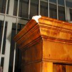 Möbelum Küche Willkommen Einbau Mülleimer Holzküche U Form Mit Theke Doppelblock Kleine Einrichten Wandbelag Grifflose Schwingtür Wandfliesen Anthrazit Wohnzimmer Möbelum Küche