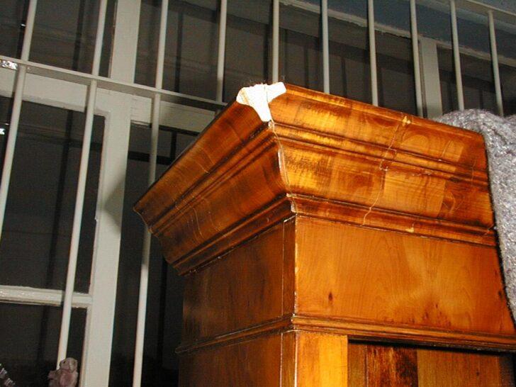 Medium Size of Möbelum Küche Willkommen Einbau Mülleimer Holzküche U Form Mit Theke Doppelblock Kleine Einrichten Wandbelag Grifflose Schwingtür Wandfliesen Anthrazit Wohnzimmer Möbelum Küche