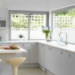 Vorhänge Küche Ideen Wohnzimmer Kurze Vorhnge Braun Tier Günstige Küche Mit E Geräten Was Kostet Eine Neue Kaufen Elektrogeräten Nischenrückwand Einbauküche Landhausküche Weiß Rosa
