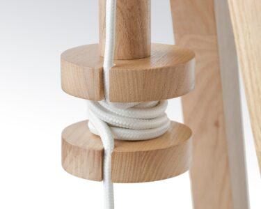 Ikea Stehlampe Holz Wohnzimmer Lauters Standleuchte Esche Garten Loungemöbel Holz Küche Weiß Betten Ikea 160x200 Regal Naturholz Kaufen Stehlampe Wohnzimmer Esstisch Rustikal Holzhaus