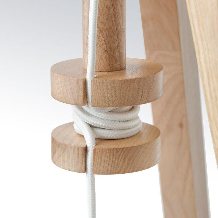 Medium Size of Lauters Standleuchte Esche Garten Loungemöbel Holz Küche Weiß Betten Ikea 160x200 Regal Naturholz Kaufen Stehlampe Wohnzimmer Esstisch Rustikal Holzhaus Wohnzimmer Ikea Stehlampe Holz