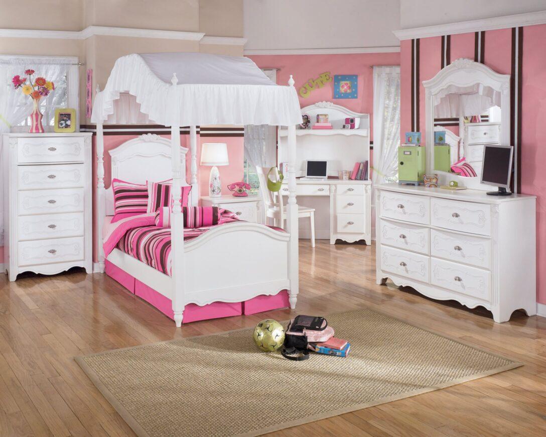 Large Size of Mädchenbetten Nette Betten Fr Schlafzimmer Einrichten Wohnzimmer Mädchenbetten
