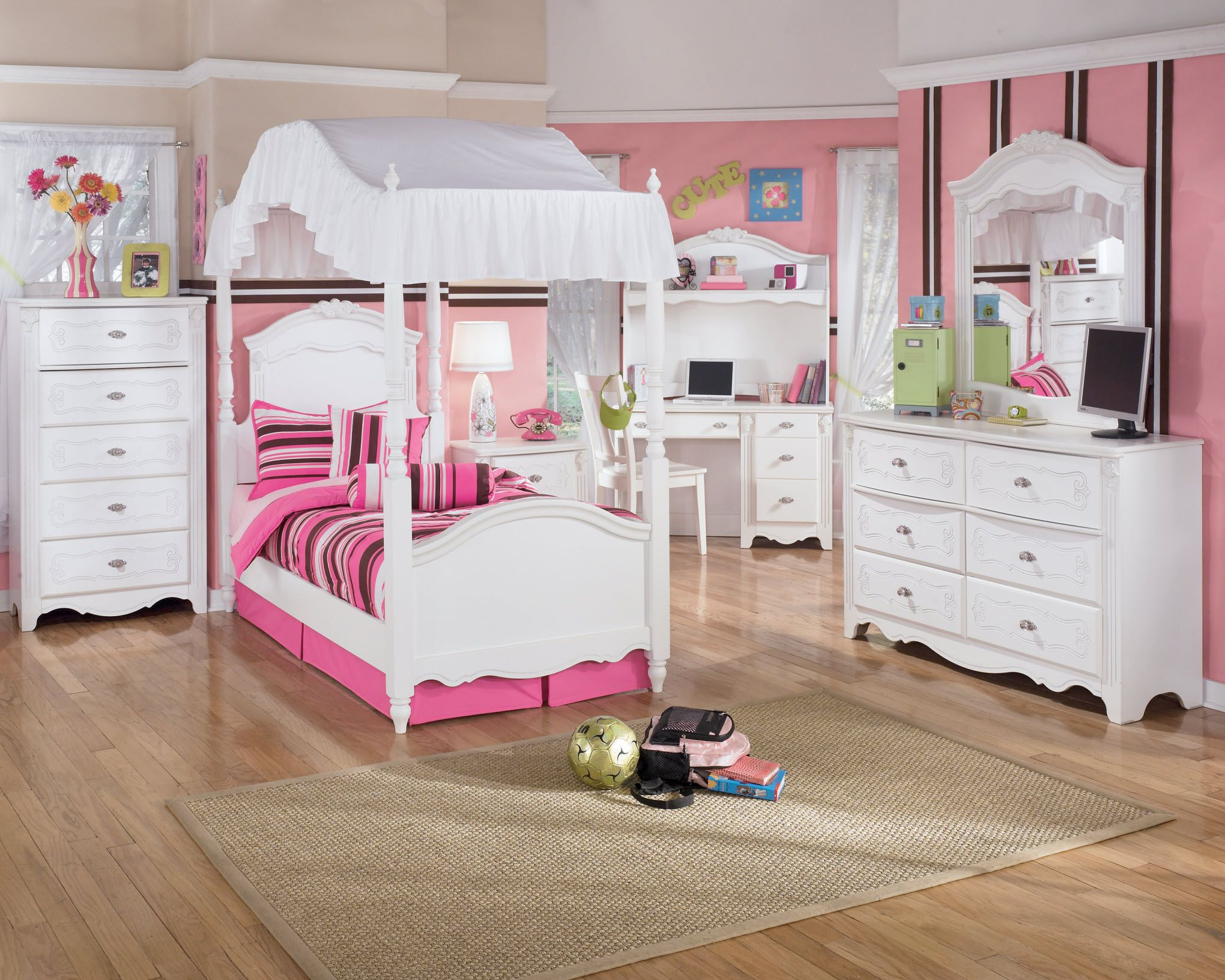 Full Size of Mädchenbetten Nette Betten Fr Schlafzimmer Einrichten Wohnzimmer Mädchenbetten