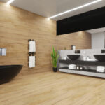 Boden Und Wandfliesen Rovere Matt Treverkhome 20 120 Cm Bodenfliesen Bad Küche Wohnzimmer Italienische Bodenfliesen