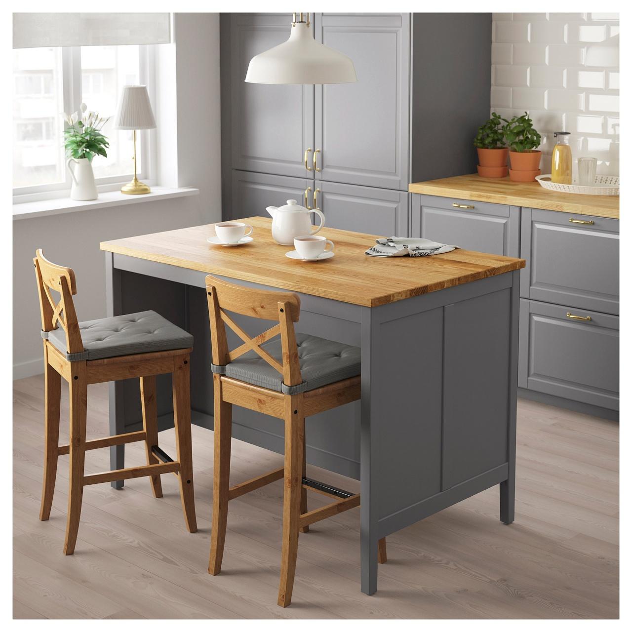 Full Size of Ikea Küche Värde Walmart Kitchen Cabinets Is The Festive Bake Outyet From Rosa Fliesenspiegel Glas Billig Grifflose Landhausstil Günstig Mit Elektrogeräten Wohnzimmer Ikea Küche Värde